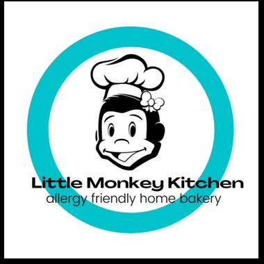 Little Monkey Kitchen